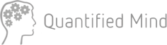 Quantified Mind logo